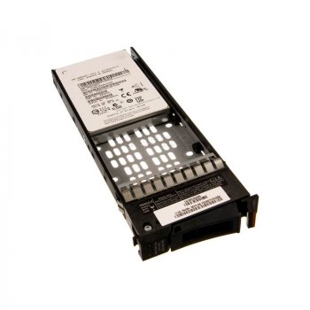 SSD IBM 1600GB 2.5 inch SSD HDD (00RX924) Refurbished