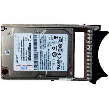 Жорсткий диск IBM 73.4 GB 10K RPM U320 SCSI DDR (26K5573) Refurbished