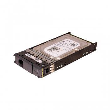 Жорсткий диск NetApp 3tb 7.2 k For DE6600 (E-X4034B-R6) Refurbished