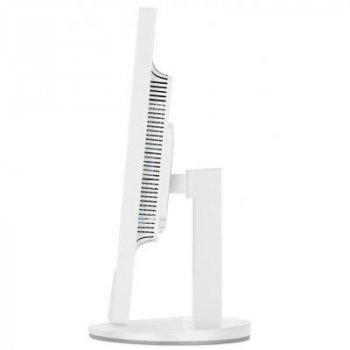 Монитор NEC EA245WMi White