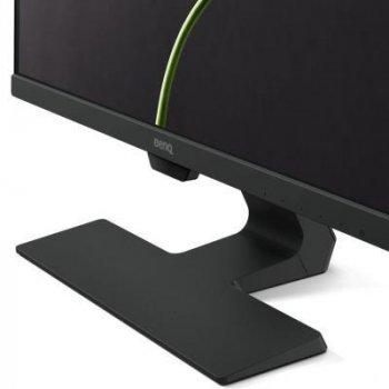 Монитор BENQ GW2280E Black
