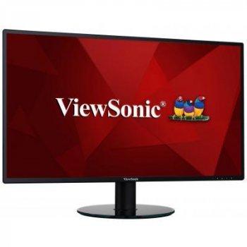 Монітор Viewsonic VA2719-2K-SMHD (VS16861)