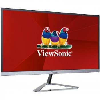 Монітор Viewsonic VX2776-SMHD (VS16387)