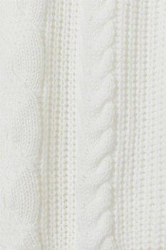 Светр H&M 7979830wt Білий