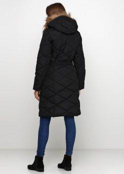 Куртка женская Tom Tailor 05-TTL-Black