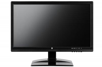 """Монітор LCD 18.5"""" 2E A1919B (2E-A1919B-01.UA)"""