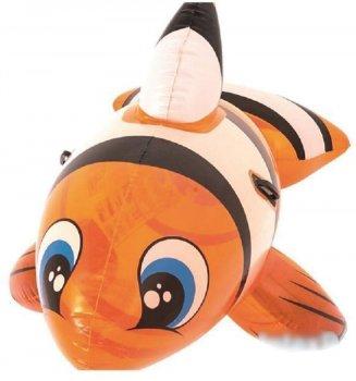 Надувна іграшка Bestway Немо 157 х 94 см (41088)
