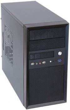 Корпус Chieftec CT-01B-400S8