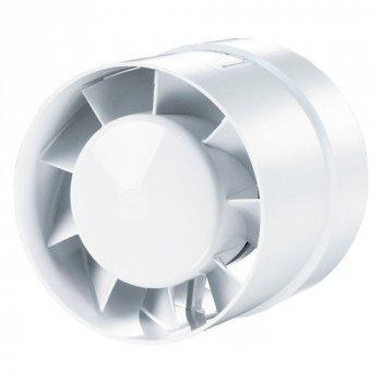 Осевой вентилятор Домовент 150 ВКО