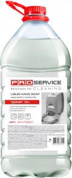 Жидкое мыло PRO service Optimum Дыня 5 л (25479900)