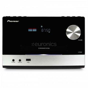 Музыкальный центр Pioneer X-PM32 (F00187223)
