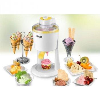 Морожениця Unold 48860 (F00103469)