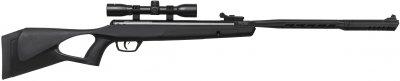 Пневматична гвинтівка Crosman Ironhide (BIH17TDNS-SX)