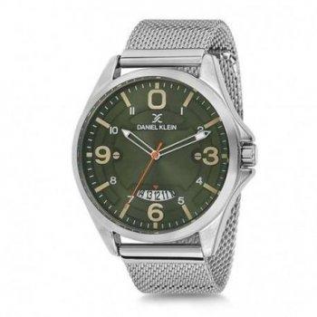 Мужские часы Daniel Klein DK11651-6