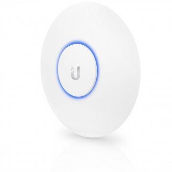 Точка доступа Ubiquiti UniFi AP AC Pro (UAP-AC-PRO)