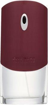 Тестер Туалетная вода для мужчин Givenchy Pour Homme 100 мл (3274875303161)