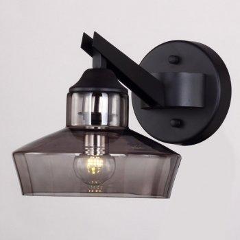 Бра лофт Wunderlicht WLC1320-11B
