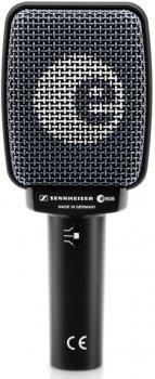Мікрофон Sennheiser e 906 (500202)
