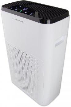 Очисник повітря ESPERANZA Air Purifier EHP004