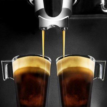 Кофеварка эспрессо CECOTEC Cumbia Power Espresso 20 CCTC-01503