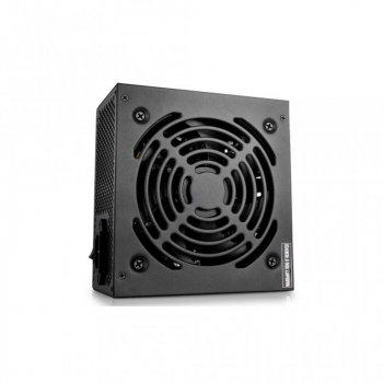 Блок живлення Deepcool 700W DA700 (DP-BZ-DA700N)