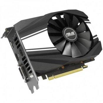Відеокарта ASUS GeForce GTX1660 Ti 6144Mb PHOENIX (PH-GTX1660TI-6G)
