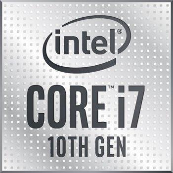 Процесор INTEL Core i7 10700 (CM8070104282327)
