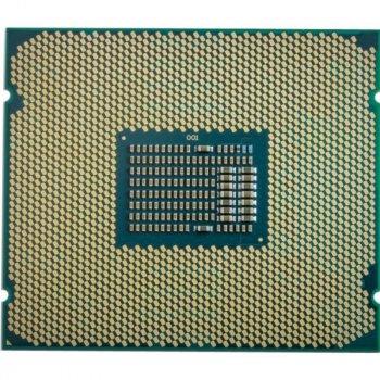 Процесор INTEL Core i7 9800X (CD8067304126100)