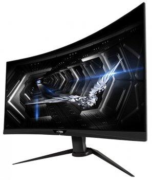 """Монітор LCD Gigabyte 27"""" (CV27Q-EK)"""
