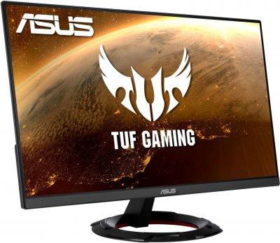 "Монітор 23.8"" Asus TUF Gaming VG249Q1R (90LM05V1-B01E70)"