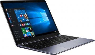 Ноутбук Chuwi HeroBook Pro 14.1 8/256 Grey