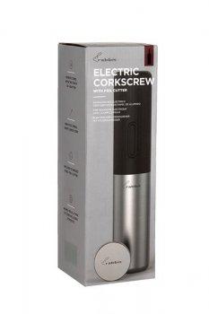 Электроштопор Rabbit Electric Corkscrew