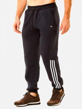 Спортивные штаны DEMMA 904 Темно-синие