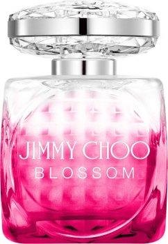 Тестер Парфюмированная вода для женщин Jimmy Choo Blossom 100 мл (3386460066303)