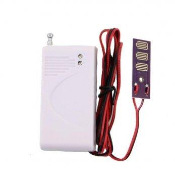 Датчик утечки (протечки) воды 433 мГц , Датчик затопления (ДУВ-102)