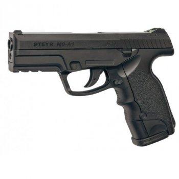 Пистолет пневм. ASG Steyr M9-A1, 4,5 мм