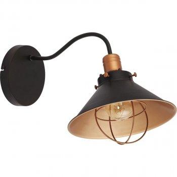 Світильник настінний Nowodvorski GARRET 6442