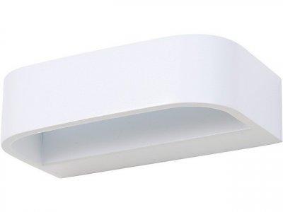 Світильник настінний Nowodvorski GESS LED 6912