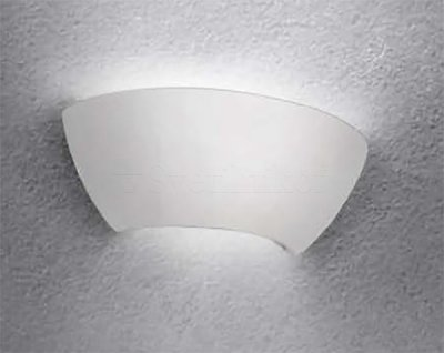 Світильник настінний Nowodvorski GIPSY MOON 5451