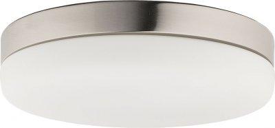 Світильник для ванної Nowodvorski KASAI 9491