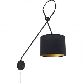 Світильник настінний Nowodvorski VIPER 6513