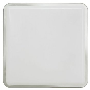 Світильник для ванної Nowodvorski TAHOE 3243
