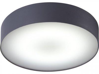 Світильник настінний Nowodvorski ARENA 6727