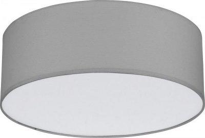 Стельовий світильник TK Lighting 1584 Rondo E27 (MS557322R)