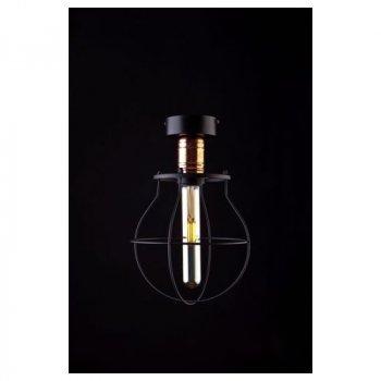 Стельовий світильник Nowodvorski MANUFACTURE 9741