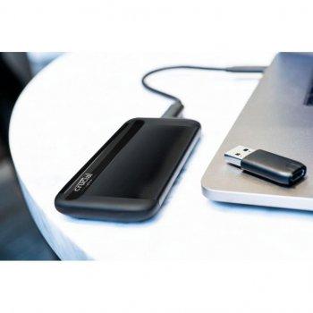 Накопичувач SSD USB 3.2 1TB MICRON (CT1000X8SSD9) (WY36dnd-256959)