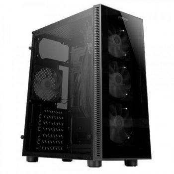 Корпус Antec NX210 Gaming (0-761345-81020-3) (WY36dnd-256823)