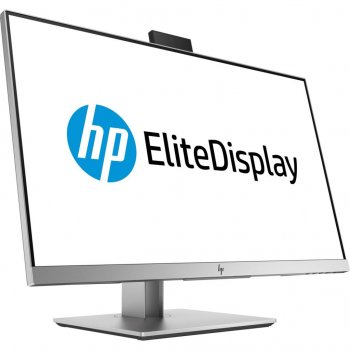 Монітор HP EliteDisplay E243d Doc Monitor (7MP20AA) (WY36dnd-255046)