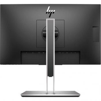 Монітор HP EliteDisplay E223d Docking Monitor (5VT82AA) (WY36dnd-255047)