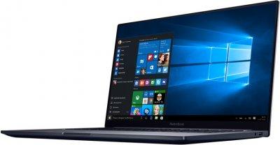 "Ноутбук Xiaomi Mi RedmiBook 16"" (JYU4279CN) Grey"